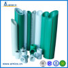 (a) 100% Pure en New Material PPR Pipe en Fittings