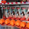 MPA de l'autosauveteur 0.1-0.5 d'air comprimé de Zyj