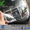 Autoadesivo smontabile trasparente dell'etichetta adesiva (SZXY095)