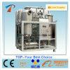 Purificatore di olio di resistenza al fuoco dell'estere del fosfato di Ehc (TYF)