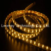 SuperBrightness IP68 220V-AC 3528SMD 8W Flexible LED Strip Light