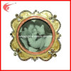 Metallo Family Photo Frame per Promotion (YH-PF087)