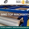 Display Panel corrugado Making Machine