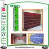 ABS, ABS Locker, Plastic Storage Cabinet에 있는 스포츠 Locker
