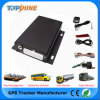 O GPS Tracking Device para Cars (VT310N) Can seja Located por SMS com o Link de Google Map