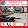 Máquina de mármol de imitación de la hoja del PVC (SJ-80/156)