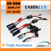 Ballast sottile HID Xenon Conversion Kit 35With55W 9007 Lamp Kit