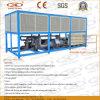Refrigerador de refrigeração do parafuso ar industrial (CL-300)