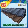 Lamiera sottile rivestita del tetto del metallo della pietra variopinta di Guangzhou