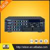 200W High Power Professional Karaoke System Amplifier