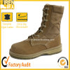 Militaryのための軍隊の砂漠Boots