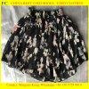 Vestiti utilizzati di buona qualità per l'usura della signora, dell'uomo & del bambino dalla Cina (FCD-002)