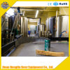De Gister van het Bier van Ipa, de KegelGister van het Bier