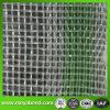 Верхняя сеть насекомого сетки 130GSM качества 50 прозрачная анти-