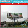 Flex PVC Frontlite Publicidad Billboard