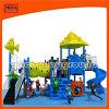 Ozean Outdoor Playground Equipment für Amusement Park (5233B)