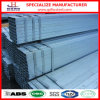 Hohles Section Steel Square und Rectangular Pipe