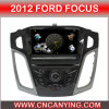 Car DVD for Ford Focus 2012 (CY-7007)
