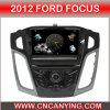 Carro DVD para Ford Focus 2012 (CY-7007)