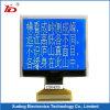 caractères et dessins bleus Moudle de dent de l'écran LCD 128*64stn