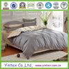 De ultra-zachte 4-stuk uiterst Duurzame Reeks van het Blad van het Bed, - de Gemakkelijke Geschikte Reeks van het Blad van het Bed