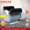 Мотор надежной серии Yc качества сверхмощный однофазный для потока