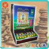 Fabrik-Preis-GlasSpielautomat-Fiberglas-Schrank Inser Münzen