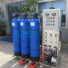 Kleines Fabrik-Sprache-Therapie-Cer-kompletter Tafelwaßer, der ProzessEquipment/RO Wasserpflanze reinigt
