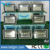 4PCS 50W Bridgelux Chip stellte IP67 200W Flutlicht LED Foco her