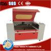 Legno del taglio del laser del taglio del laser del CO2 di fabbricazione della Cina