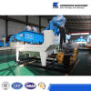 Sand Lz550, der Gerät für Verkauf, neue Sand-Waschmaschine aufbereitet