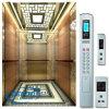 Ascenseur de passager de levage d'hôtel de LMR