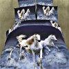 China todo el lecho barato 3D para los conjuntos del lecho de la alta calidad de la venta al por mayor del lecho de la compra 3D de la venta