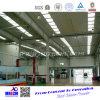 大きい品質の鉄骨構造の倉庫
