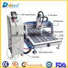 Маршрутизатора CNC Китая 0609 машина Engraver резца CNC миниого деревянная