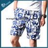 I Mens di Inone W15 nuotano i pantaloni di scarsità casuali di Shorts della scheda