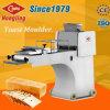 Precio comercial del moldeador de la pasta de la tostada ventas de la máquina caliente del pan de 2017