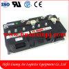 Regulador electrónico Dualac2 Az4016 de la velocidad de la CA de Zapi