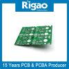 Conjunto verde personalizado de alta qualidade do PWB da solda de Fr4 Enig