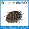 Het Fosfaat DAP 18-46-0 van het Diammonium van de Rang van de landbouw