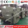 De Hoofd160kVA/128kw AC Brushless Alternator In drie stadia van de generator