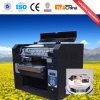 Máquina de impressão da foto da impressora do bolo/bolo