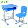 Únicas cadeiras e mesa plásticas dos miúdos dos estudantes Jy-S101