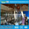 Negociable galón Precio 3-5 dringking llenado de agua