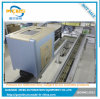 Maxtruck 자동화된 물자 수송 시스템