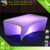 Nightclub Party Events Bar Chair Móveis LED
