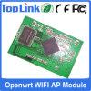 Модуль маршрутизатора Top-7620A 300Mbps Mt7620A WiFi беспроволочный с Sdk для входного Iot