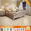 150X600 Ceramische Houten Tegel van de mm de Witte Kleur voor Bevloering (J15631D)