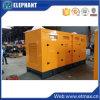 40kw 50kVA ons de Diesel Gesnets van de Luifel van het Merk 4BTA3.9-G2