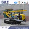 Plate-forme de forage de forage de Hf138y à vendre Malaisie